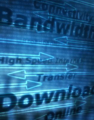 origin downloads slow