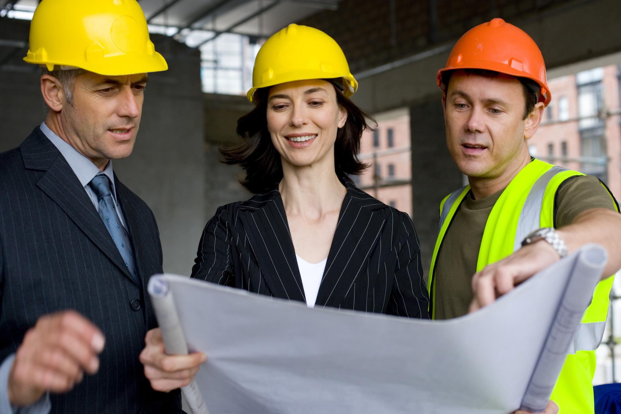 site supervisor construction job description