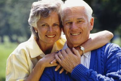 fitzgerald single men over 50 Single, over 50 and want to know how to attract men here are some simple tips that will change your love life and help you get the male attention you want.