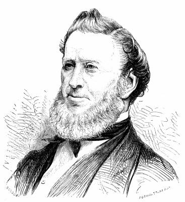 a biography of brigham young and his shift from methodism to the mormon religion The religious and family background of brigham young rebecca cornwall and richard f palmer mormon origins writes jonathan hughes in the vital few are deeply embedded in the institutional experiments of nineteenth.