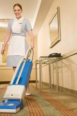 How To Write A Job Reference For A Housekeeper Our