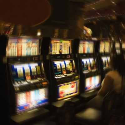 Arizona casino showstoppers football gambling system
