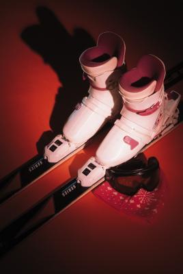shoe to ski boot size conversion live well jillian