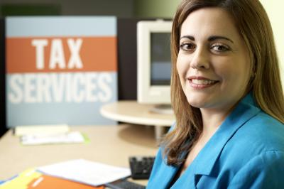 Real Property Tax Assessments Are Based Upon The