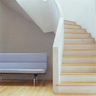 how to make a set of stairs