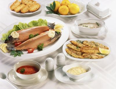 What is the best way to cook buttered fish everyday for Best way to cook fish