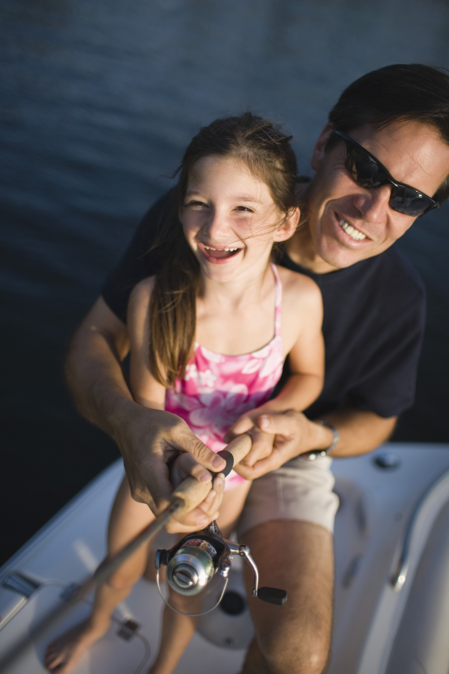 Out-of-State Fishing License Fees For Florida