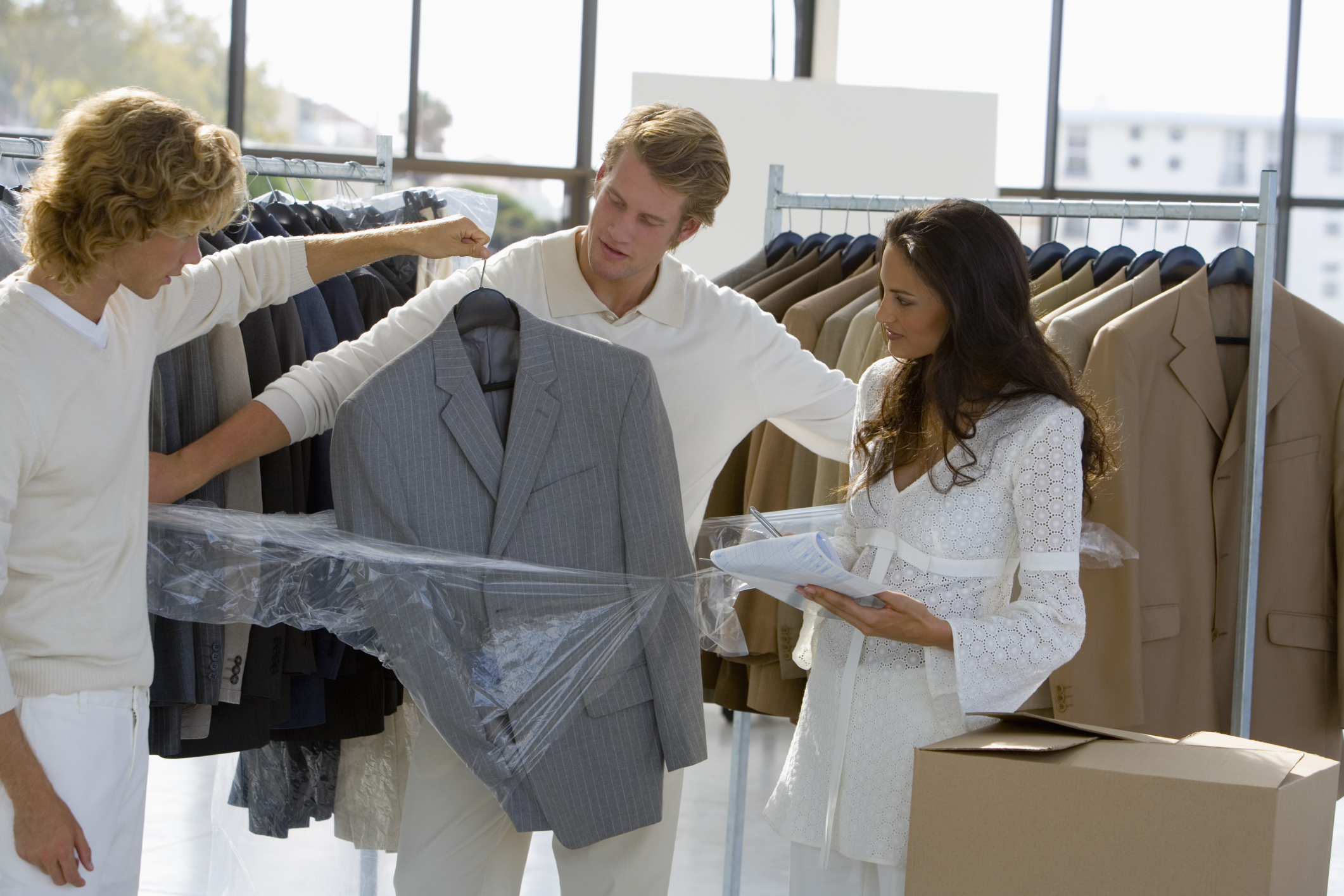 How to Pitch a Brilliant Idea - Harvard Business Review Sales pitch fashion buyers