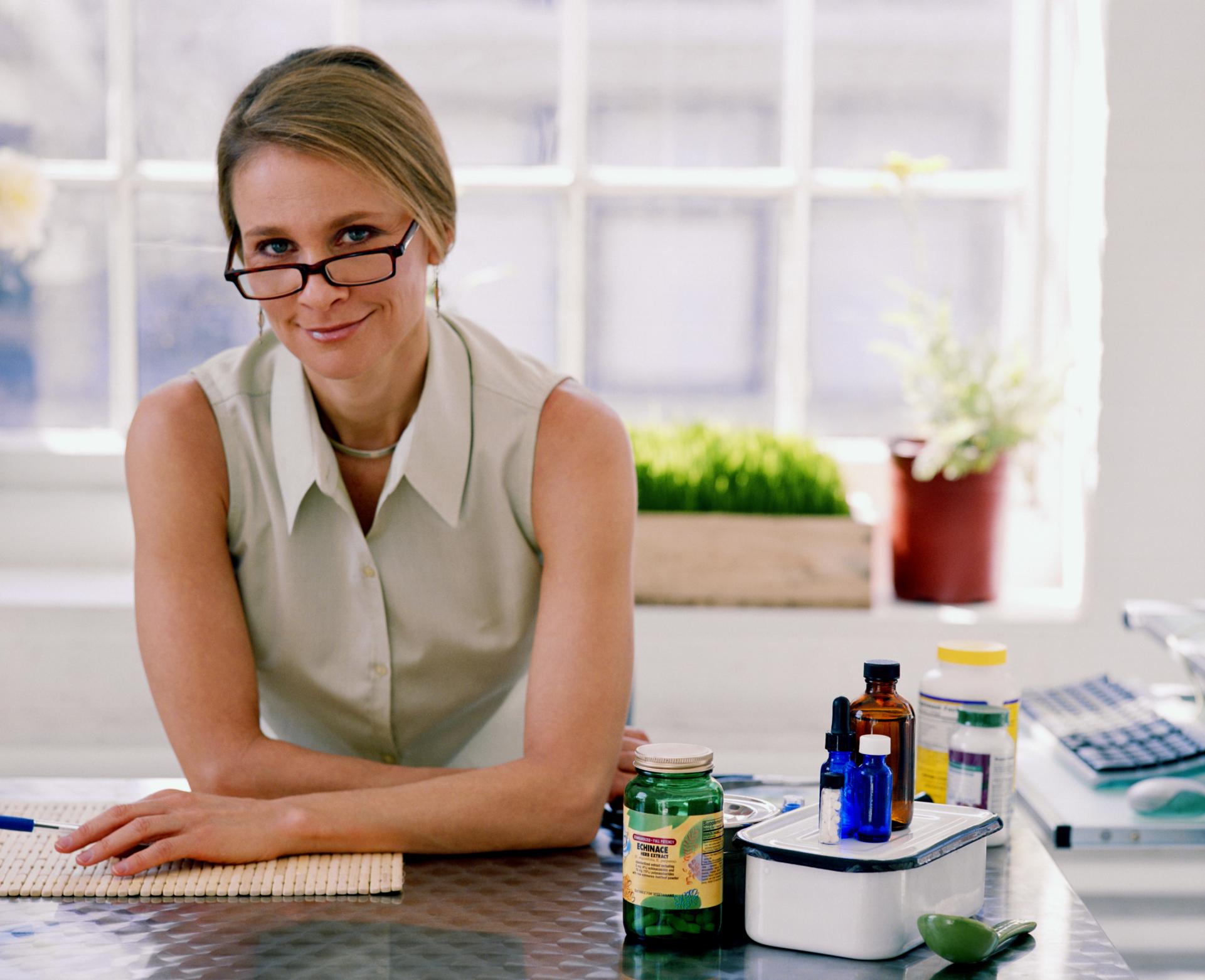 Holistic Nutritionist Salary | Career Trend