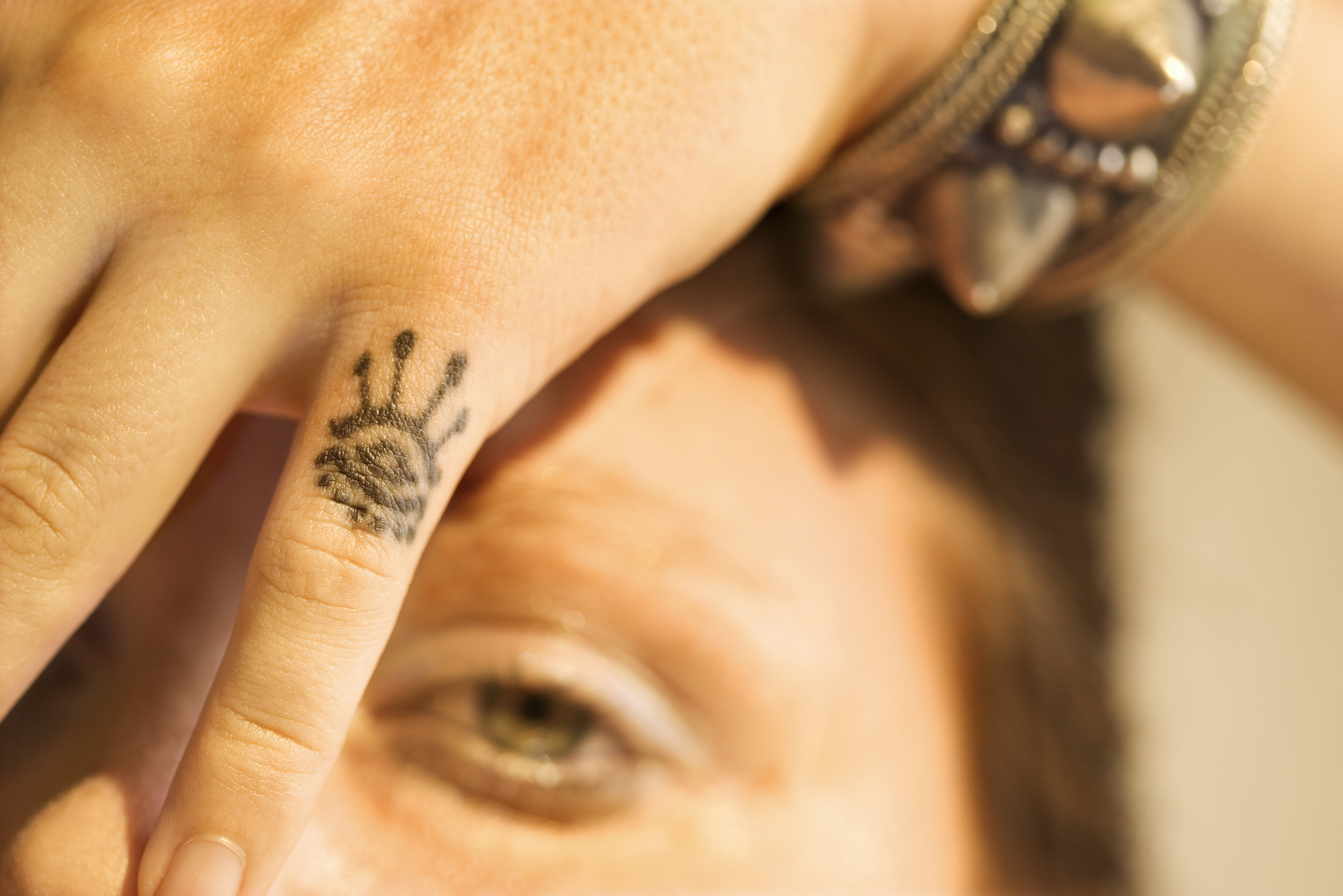 Wrecking Balm Tattoo Removal Cream Cost - All About Tattoo