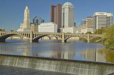 Cheap Weekly Hotels Columbus Ohio