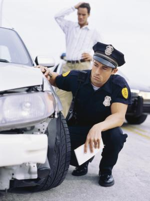 Full Coverage Auto Insurance >> When to Switch to Liability-Only Auto Insurance ...