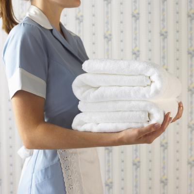 Housekeeping Department Duties – Housekeeping Job Description