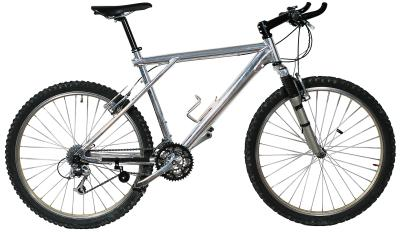 Compare Hybrid Bikes Reviews The Best Hybrid Bicycles