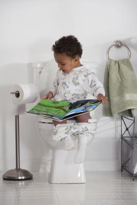 Overnight potty training pants xs