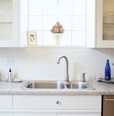 Correct Height For Pendant Light Over Kitchen Sink Home