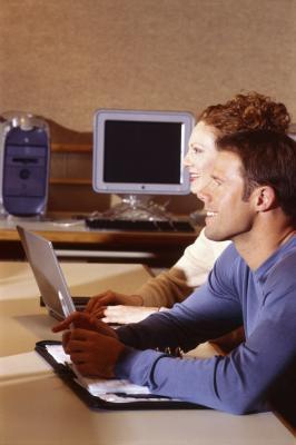 how to create a webinar course