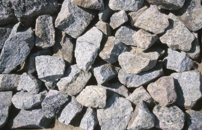 Gravel Driveway Stone Options Home Guides Sf Gate