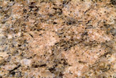 Grade A Granite Choices : Grading Granite Countertops Home Guides SF Gate