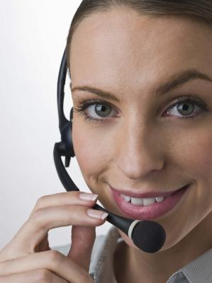 ideas for sales incentives for call centers ehow uk