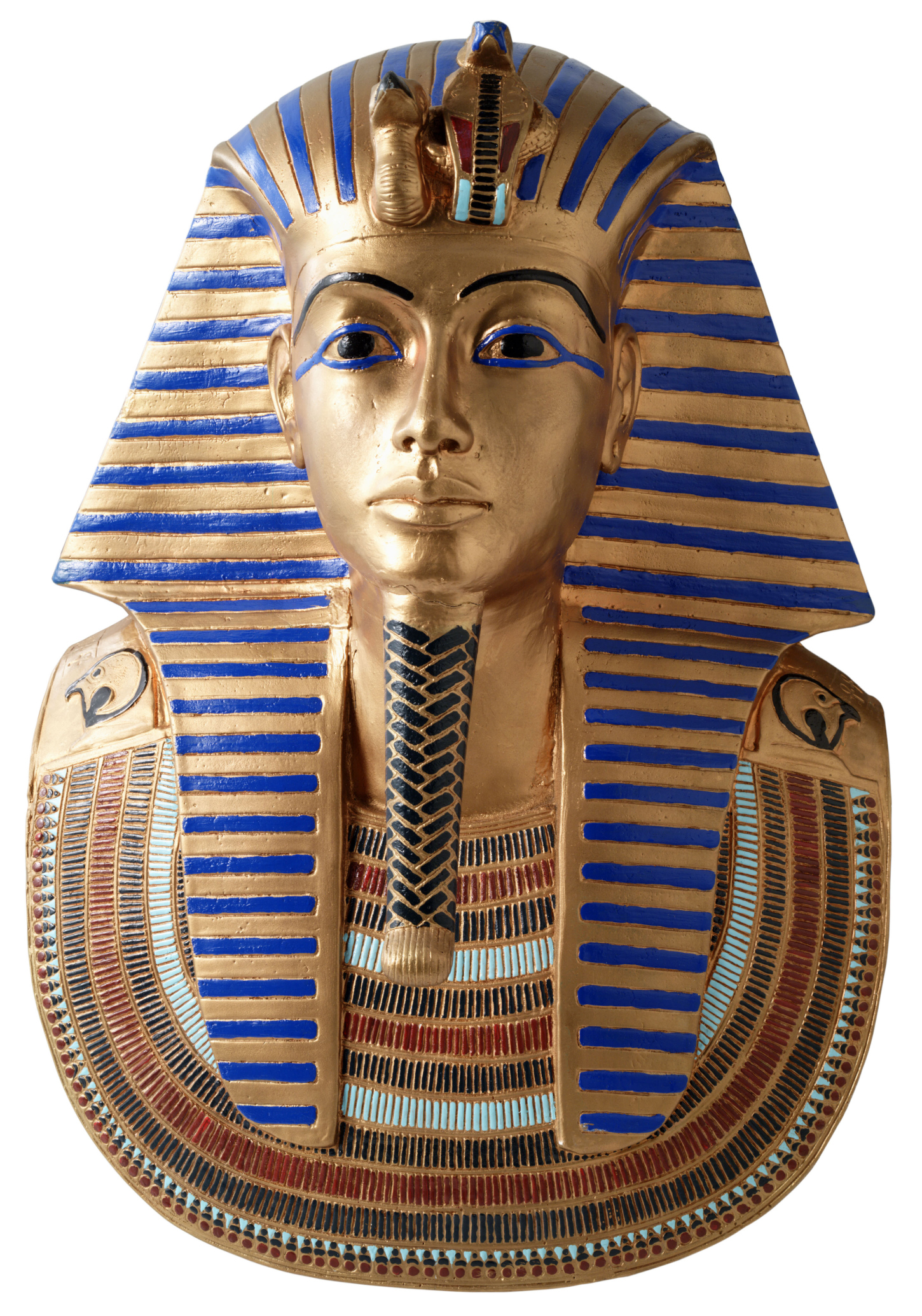 What Did We Learn About Ancient Egypt When We Found King Tut?