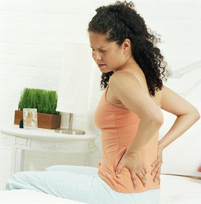 stretches for sciatica. Sciatica Stretch Exercise