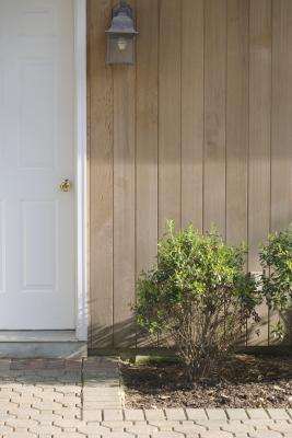 How To Replace Plywood Panel Siding Home Guides Sf Gate