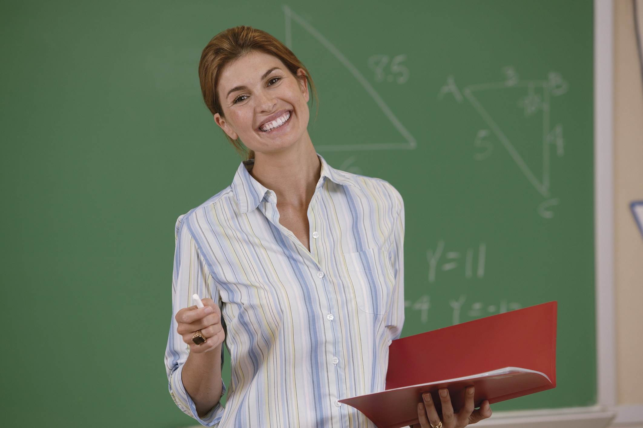 teacher cobb substitute county become