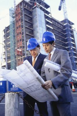 Project Management for Engineering and Construction - FPM22