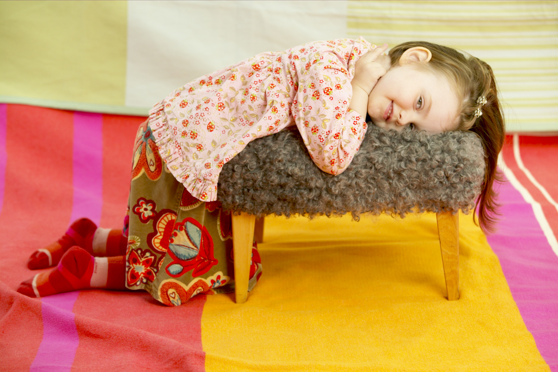 Health Effects on Babies Breathing Oil-Based Paints   How To Adult