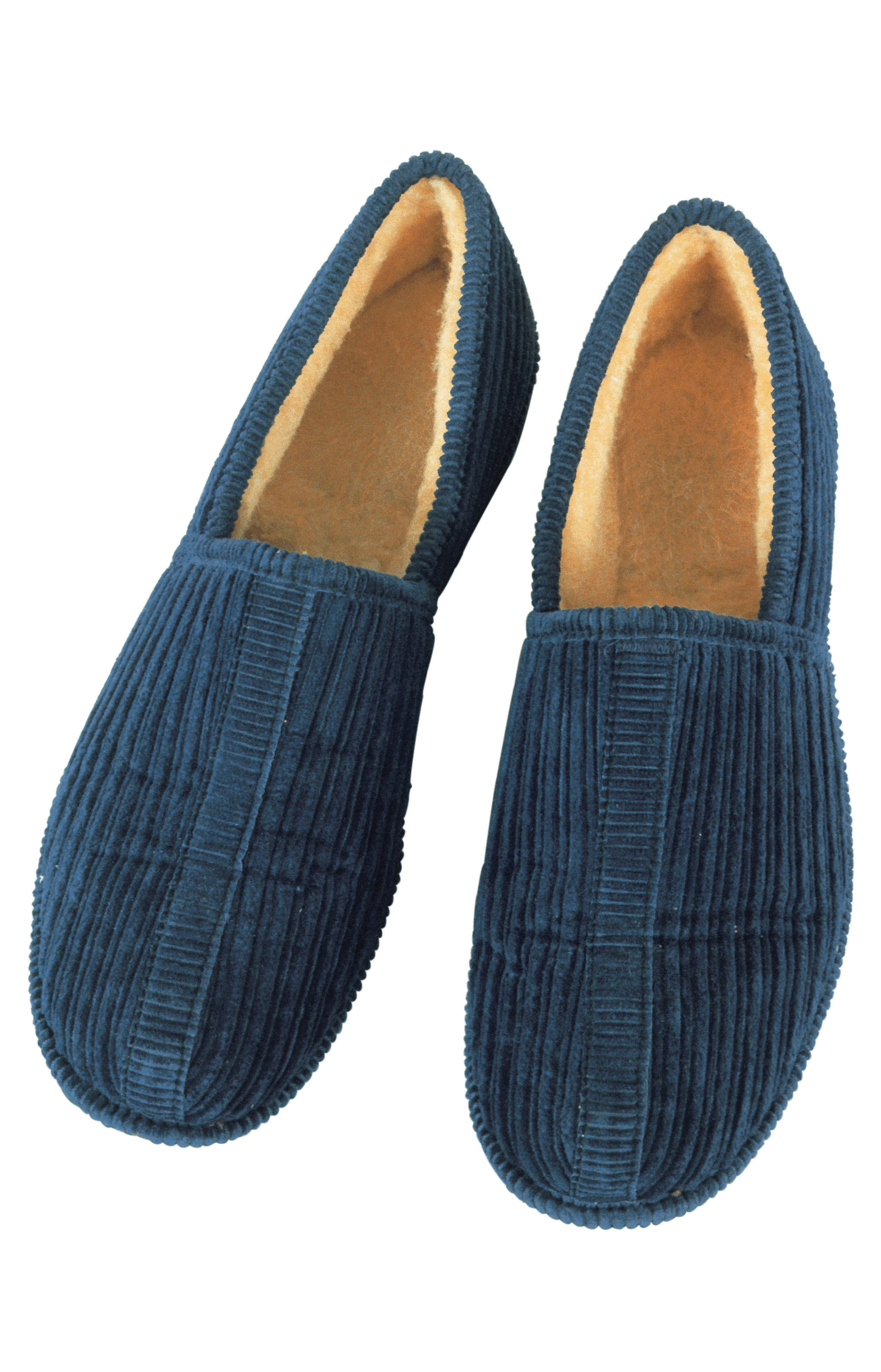 60c861c80604d Are the Liners in Winter Crocs Removable