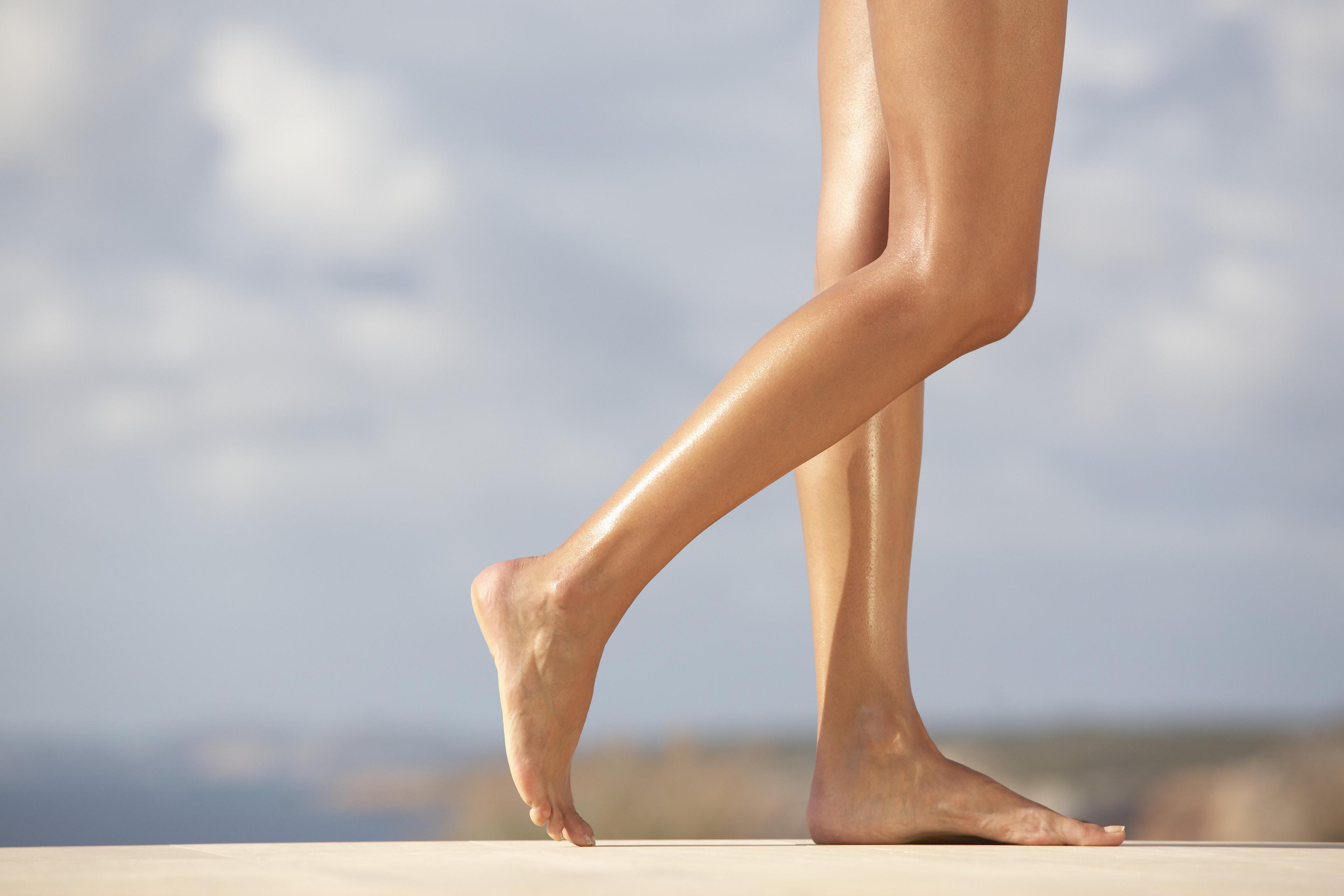 Картинки по запросу legs