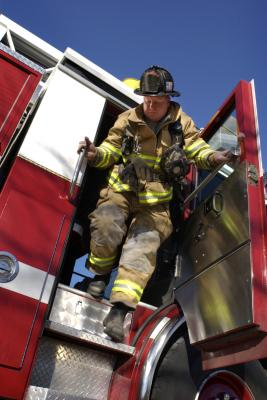 The Colleges With The Best Fire Science Programs. Northern Virginia Family Practice. Philadelphia Plastic Surgery. Thyroid Cancer Testing Bioware Social Network. Individual Malpractice Insurance. Freight Logistics Software Tattoo Photo Book. Best Medicare Supplement Plans. Cable Internet San Antonio Drug Case Lawyers. E Commerce Shopping Carts Small Business Mrp