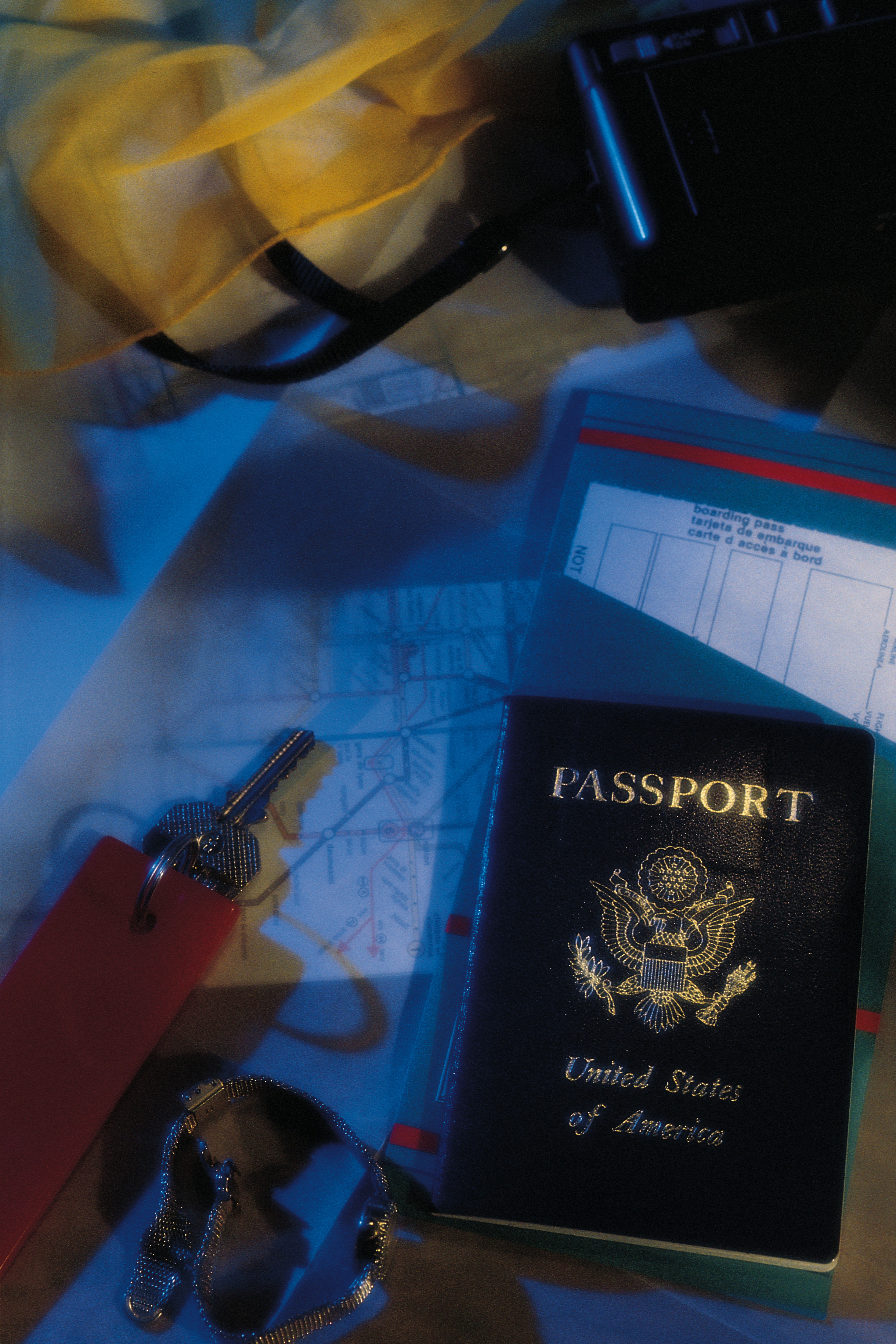 How to apply for a passport in oklahoma usa today aiddatafo Choice Image