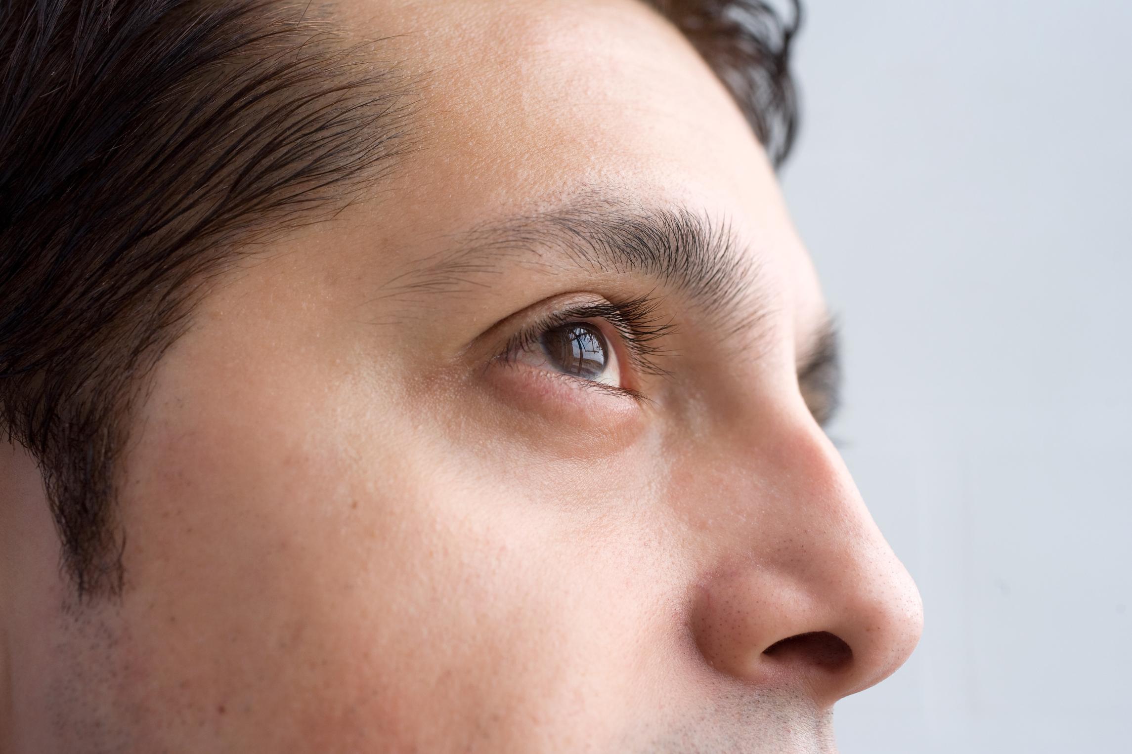 maxillary sinus tumor symptoms healthy living