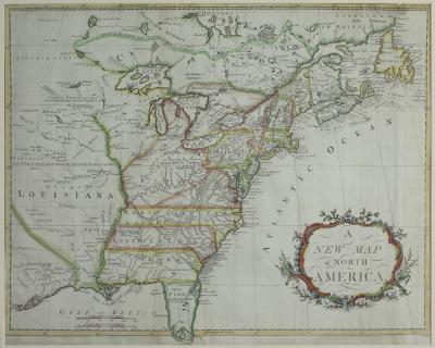 the characteristics of the new england and southern colonies in the united states New england colonies had to deal with a colder climate than the middle and southern colonies this climate made it more difficult for certain diseases to thrive, unlike in the warmer, southern colonies massachusetts bay colony was established by puritans in 1629, and founded by john winthrop in.