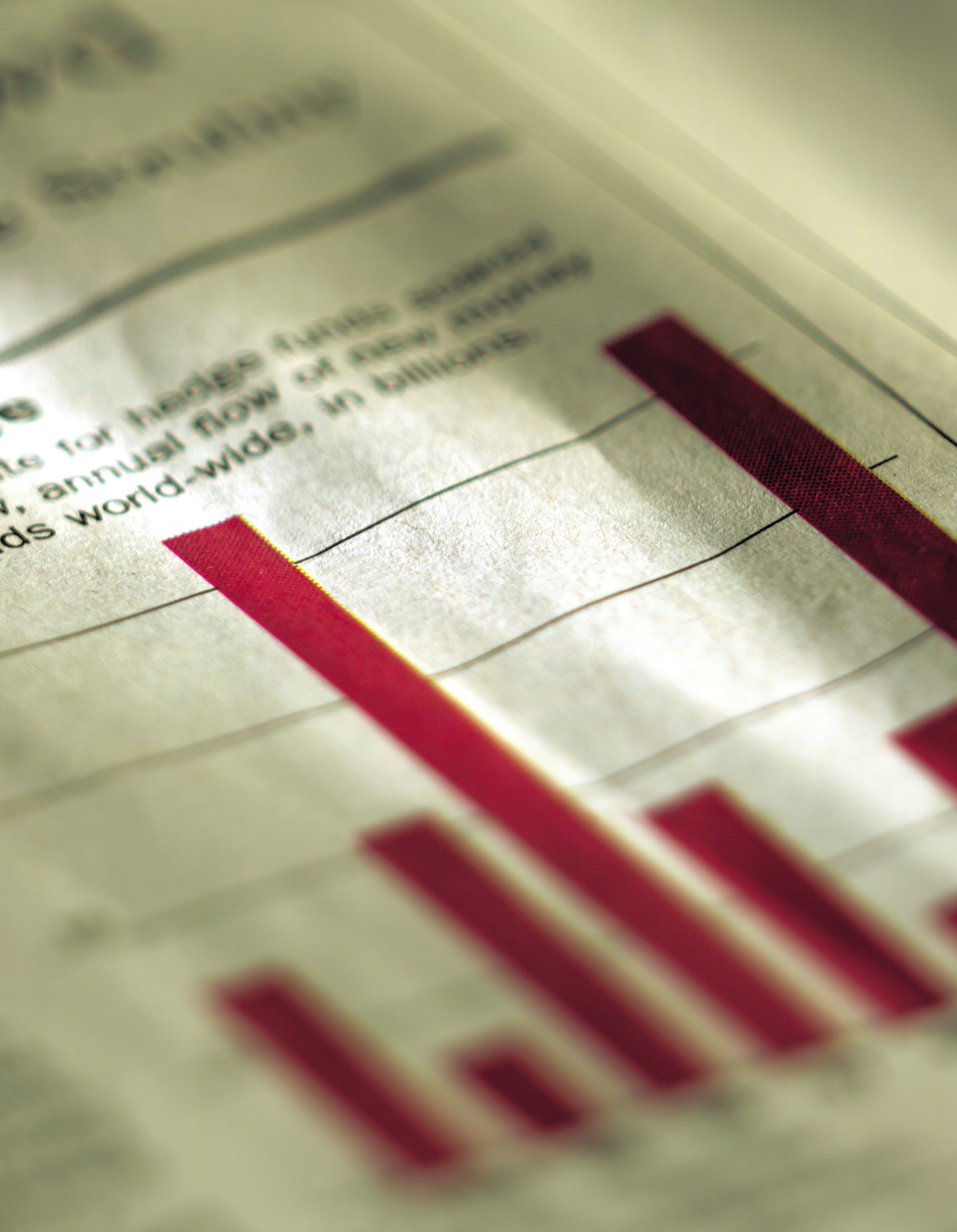 MBA Biotech Salary | Career Trend