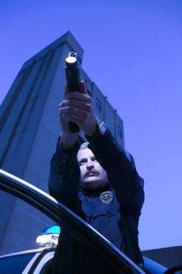 How Much Money Do SWAT Police Earn? | Chron.com