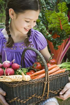 Organic Grub Control For Vegetable Gardens Home Guides