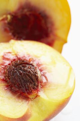 List Of Stone Fruits Ehow Uk