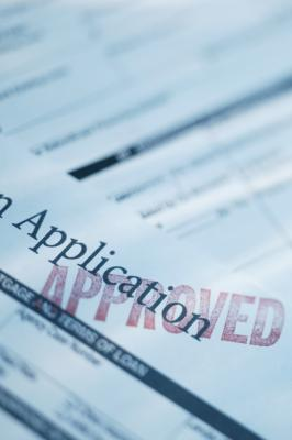 How Long Does Underwriting Take >> How Long Does It Take to Refinance a Mortgage? | Home ...