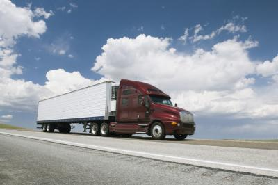 how to create a trucking rate sheet