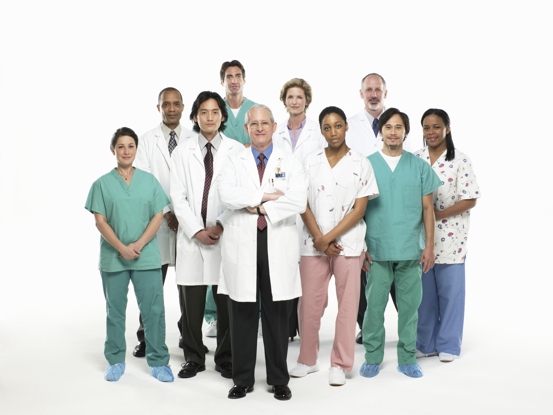 Can You Get Certified As a Phlebotomist With a Criminal Record