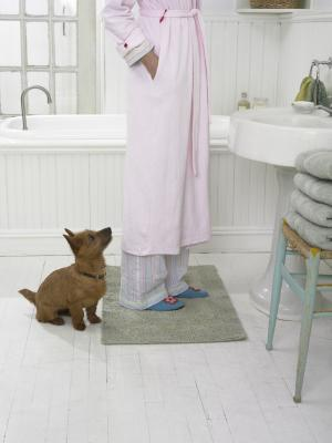 How To Wash Rugs With Rubber Backing In A Machine Home Guides Sf Gate