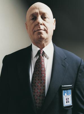 Fbi Agent Salary Upon Retirement Chron Com