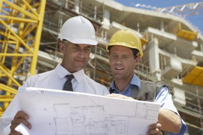 How Much Does a Construction Superintendent Make – Construction Superintendent Job Description