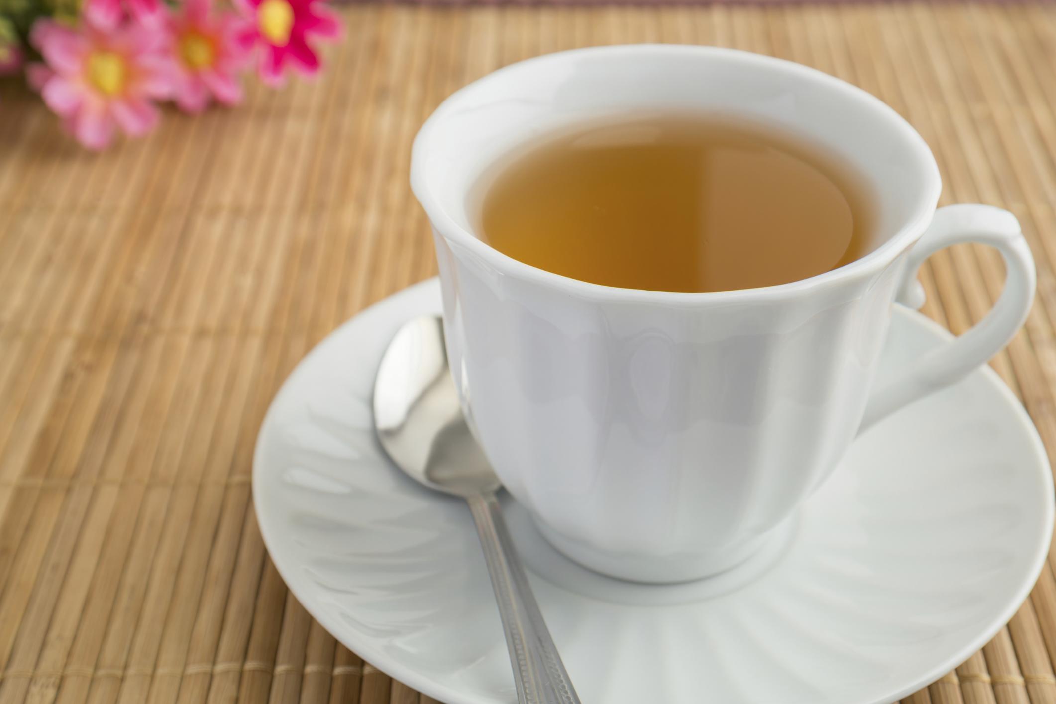 Chinese herbal insomnia tea - Chinese Herbal Insomnia Tea 62