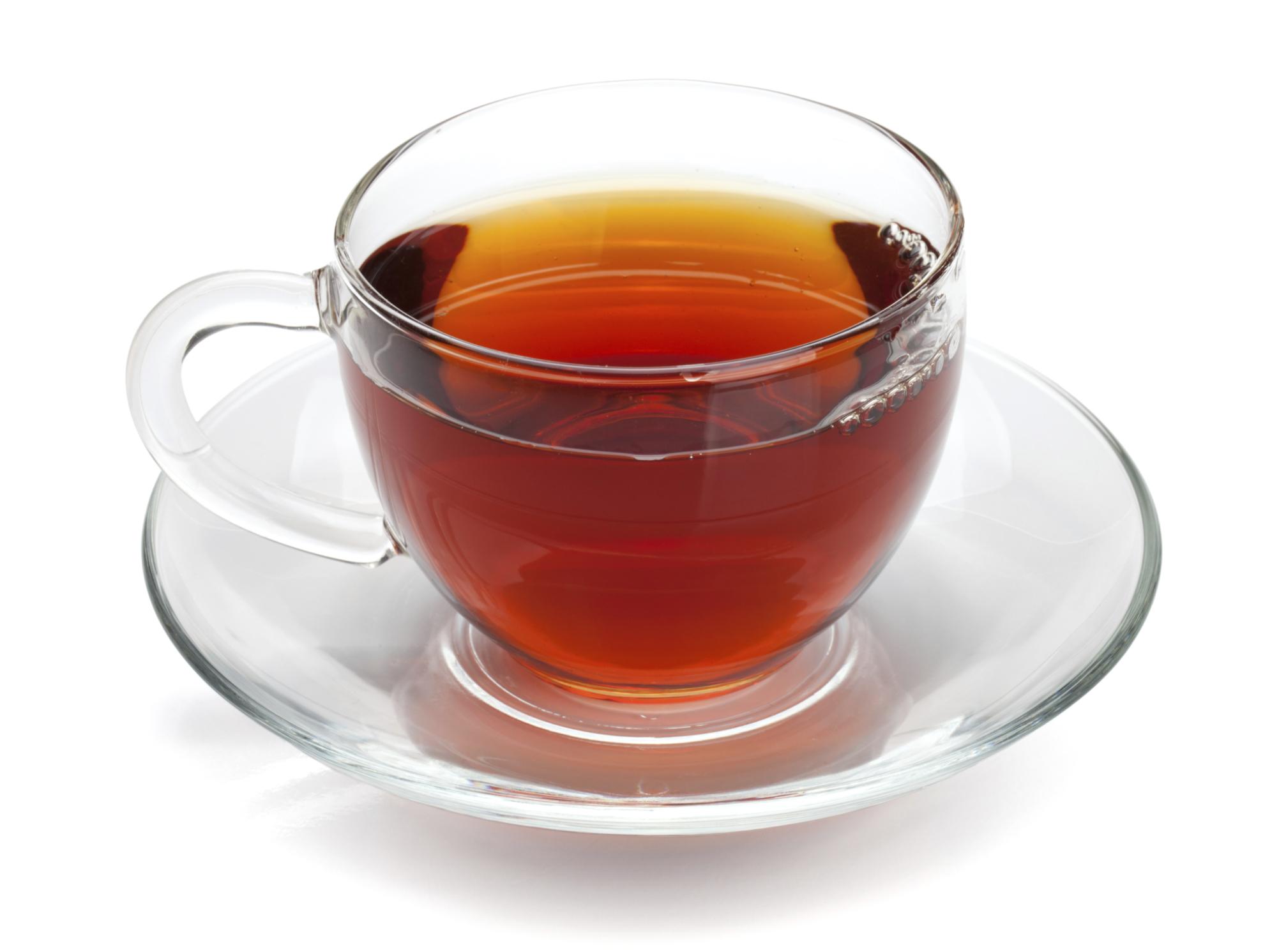 Cancer cure essiac herbal tea - Cancer Cure Essiac Herbal Tea 83