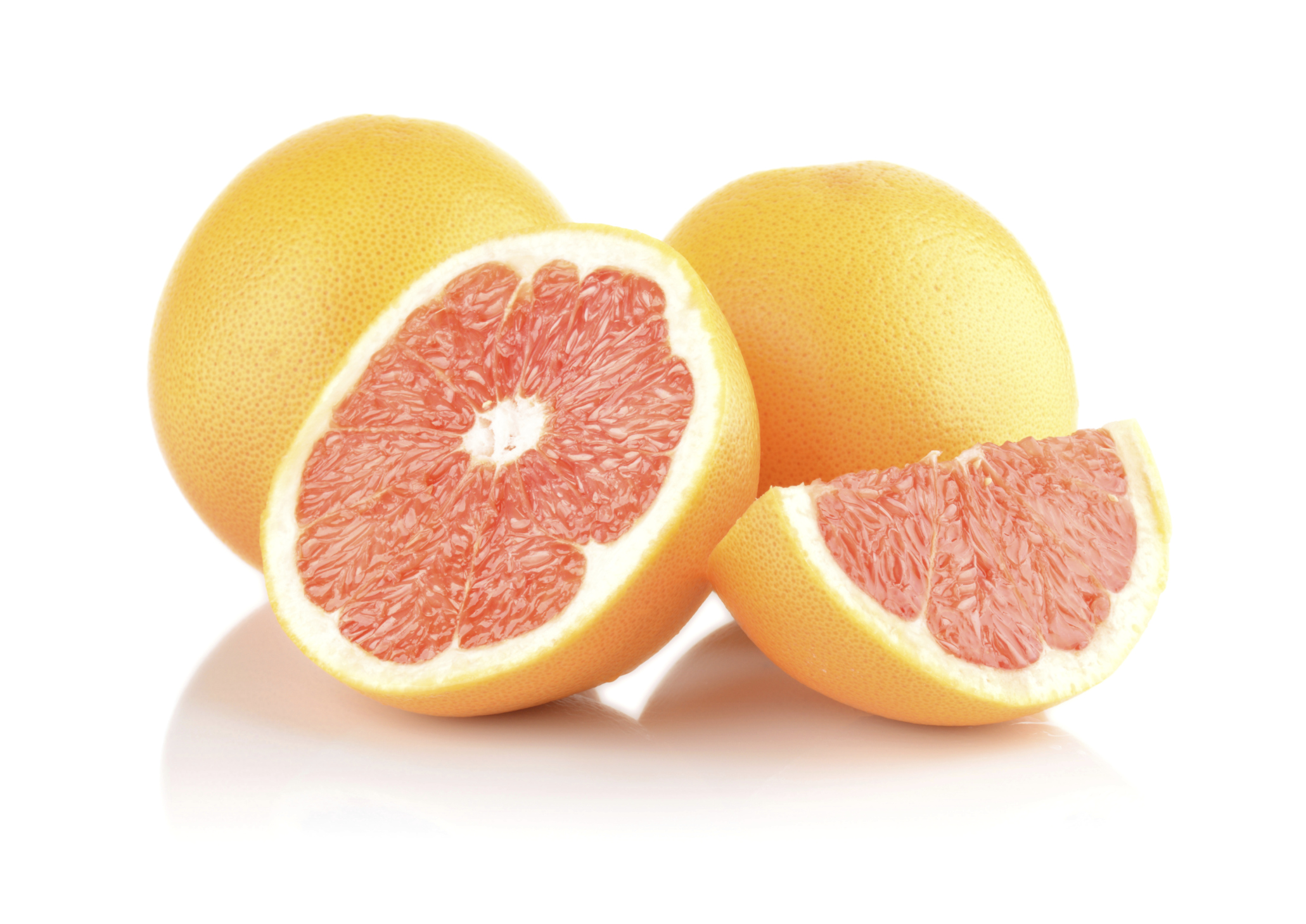 Can Certain Foods Naturally Increase Progesterone