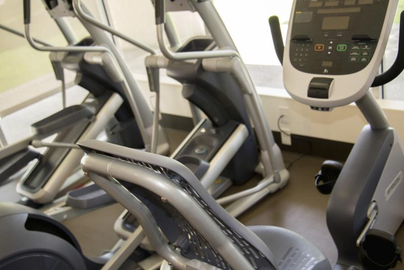 sportop e7000p crosstrainer elliptical